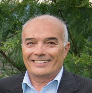 Antoni Cortes