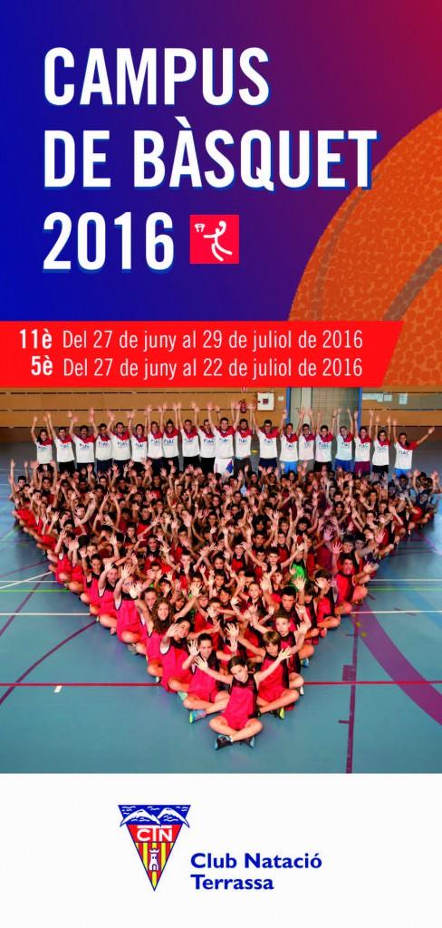 Diptic_Campus_Basquet_2016_Página_1