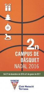 campus-nadal-2016